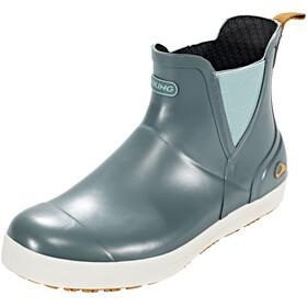 Viking Footwear Stavern - Botas de agua Mujer - azul